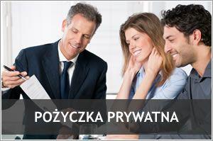 udziele prywatnej pożyczki pod weksel, oddłużanie, pożyczę prywatnie