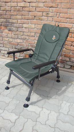 карповое кресло стул рыбалка раскладной стульчик