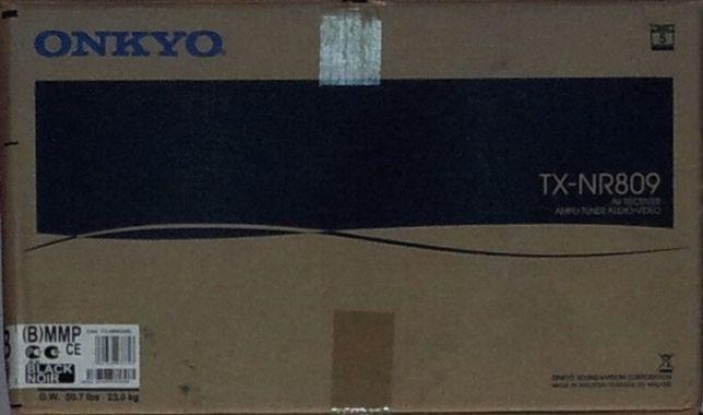 Odtwarzacz Blu Ray BD-SP309
