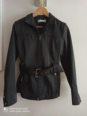 Nowa kurtka przejściowa Zara