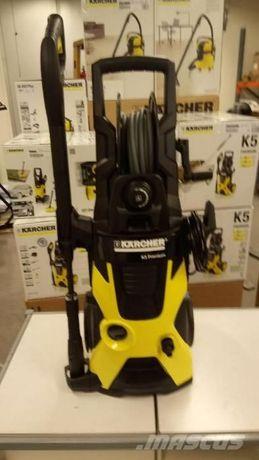 Karcher k5 Premium.-145 BAR.