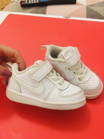 Кросівки Nike оригінал