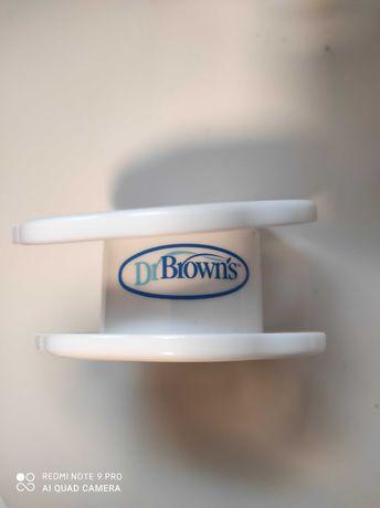 Rozdrabniacz do pokarmu Dr.Brown's