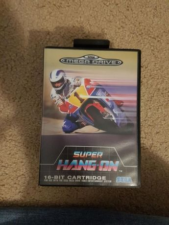 Jogos Sega Megadrive Clássicos