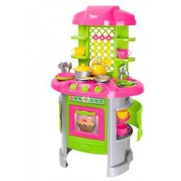 Детская кухня Технокок