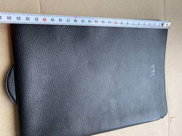 Чехол Sena iPad3 UltraSlim