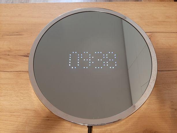 Zegar scienny Vox