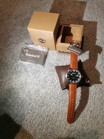 Relógio Timberland  Novo