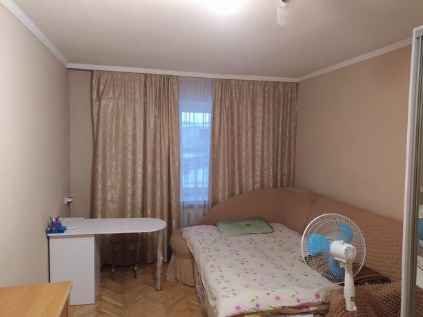 Окрема кімната