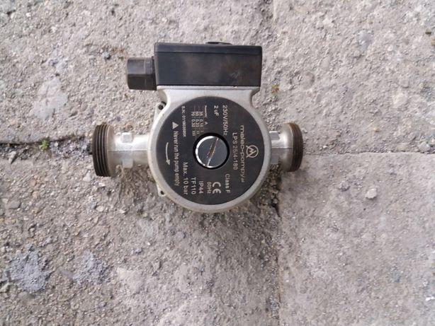 Pompa obiegowa Malec