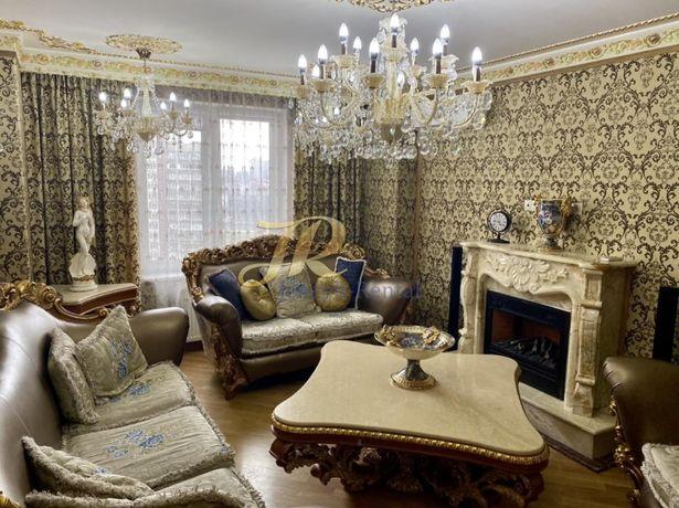 СРОЧНО Продам VIP квартиру 116м2  Центр Лукьяновская Новый ДОМ БЕЗ %