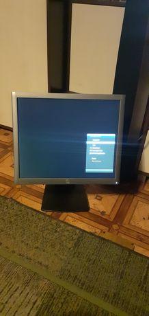 Monitor19cali na sprzedaż