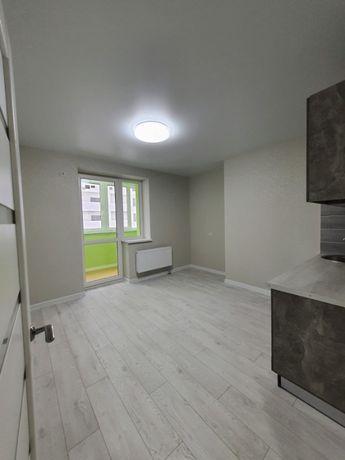 211909877 N2 В продаже квартира с ремонтом в ЖК Рогатинский низкая цен