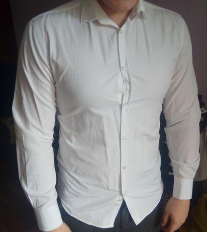 Рубашка тм f91 sizel