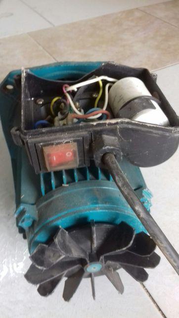 Єлектромотор