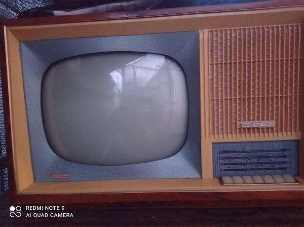 Телевизор Беларусь 110