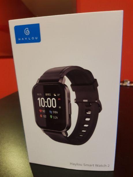 SMARTWATCH zegarek sport bt 5
