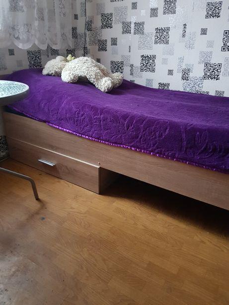 Łóżka 1 osobowe