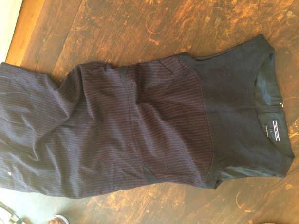 Sukienka Hilfiger oryginalna i nowa rozmiar 2