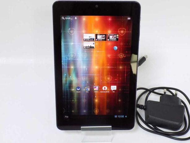 Tablet Prestigio Multipad 7.0 Ultra Duo Ładowarka
