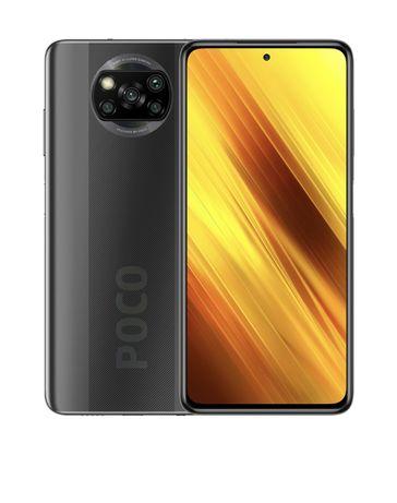 Xiaomi POCO X3 NFC 128G