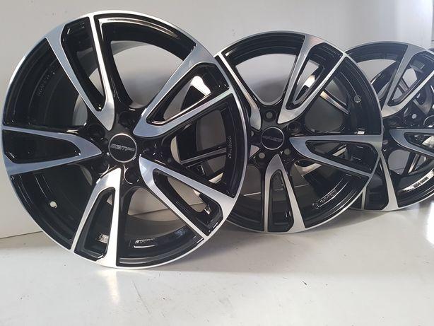 Alufelgi nowe 18 5X114.3 Hyundai toyota nissan ford i inne