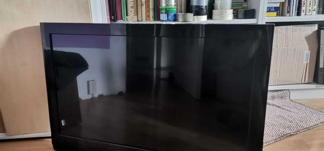 TV Grundig led 32 VLD 4200 BF