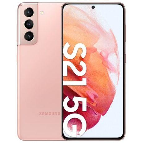 Samsung s21 5g 256g
