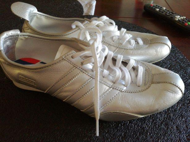 Adidas Adisprint r.38 2/3