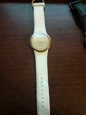Годинник Bossia titanium waterresistant оригінал