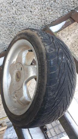 Колеса шини  r15
