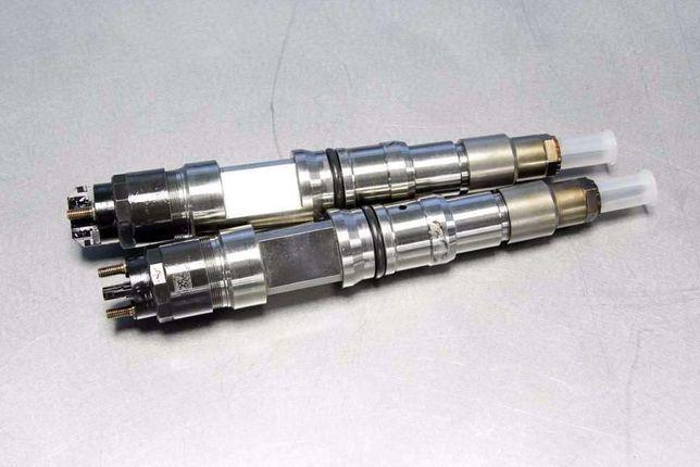 Regenerowane 3,0d Wtryski Bmw E90,F10,E60,X5,X6 N57b30a