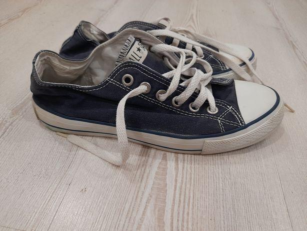 Converse rozmiar 42
