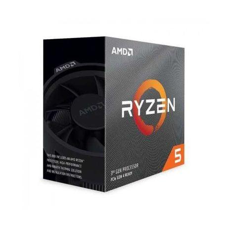 Computador - Ryzen 5600X, 16GB, gaming (opção c/ rtx 3070), SSD 1TB