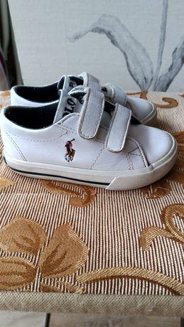 Кроссовки, кеды, туфли, мокасины для мальчика 23,5 размер
