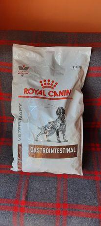 Karma dla psa Royal Canin 7,5kg