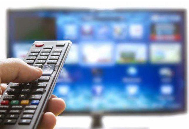 Настройка Телевизоров и смарт тв на дому. Телемастер