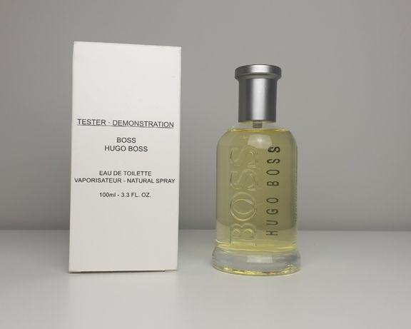 Hugo Boss - No6 - 100ml | Nowe Testery Perfum