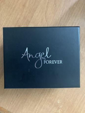 Черная коробочка Angel forever