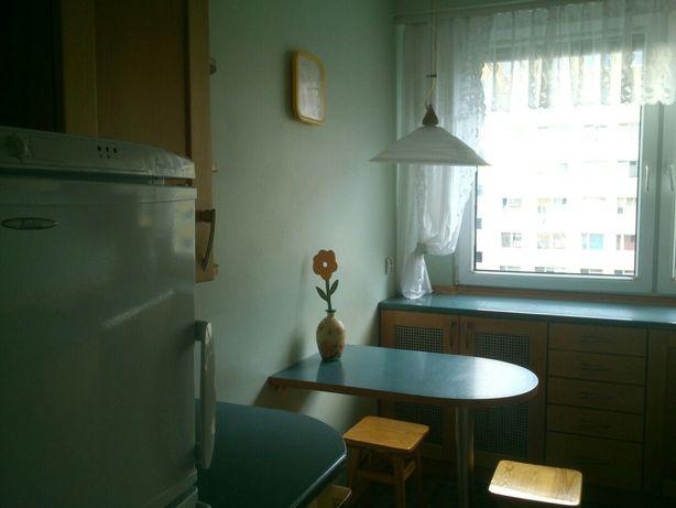 Mieszkanie, pokój dla studentki