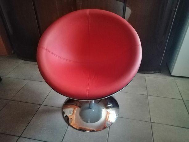 Fotel w stylu ArtDeco