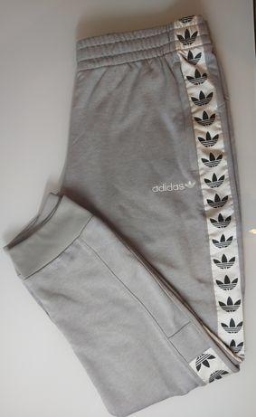 Adidas Originals Calças de Fato Treino