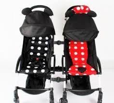 соединитель для колясок yoya.сцепление для коляски yoya.йойа.йо йа