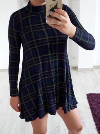 Tunika sukienka 36