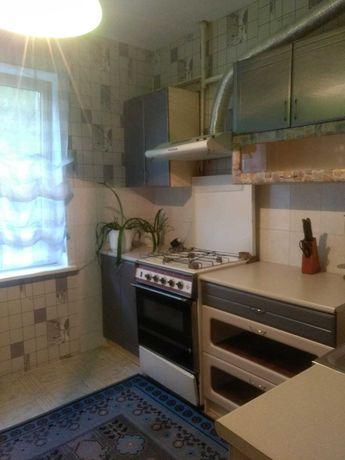 + Гарна 2-кімнатна квартира біля парку