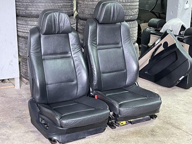 Салон Комфорт BMW X5 E70 Сидения Карты Подлокотник Сидушки БМВ Х5 Е70