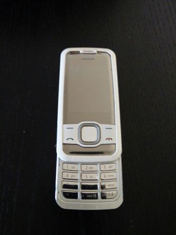 Nokia RM-354
