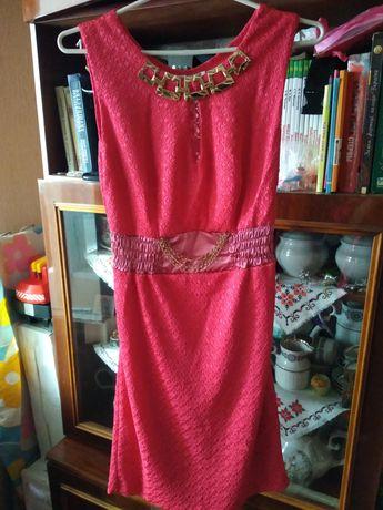НОВЕ Платье,Платтячко