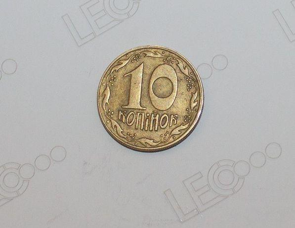 Продам Монеты 1992 года (10,25,50 коп)