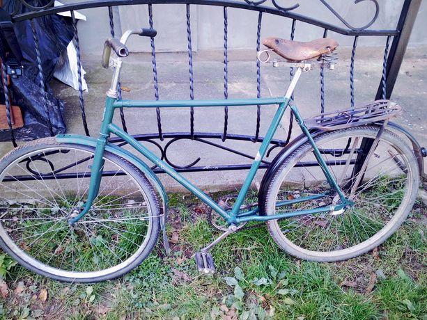 Велосипед ХВЗ Украина